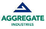 Aggregare Industries